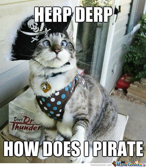 pirate-kitteh_c_1988469