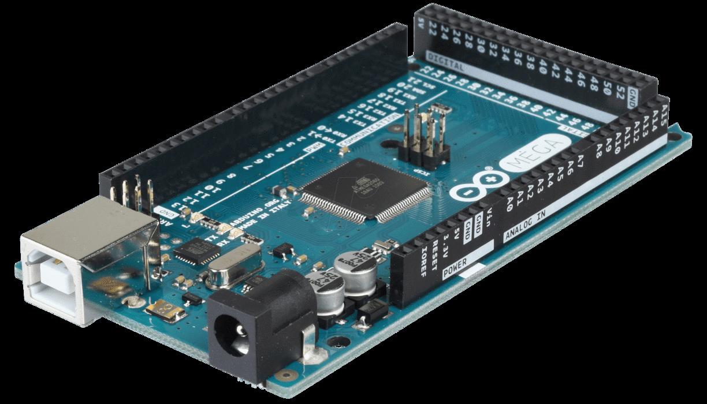 Proyectos con Arduino: ¿cómo empiezo?