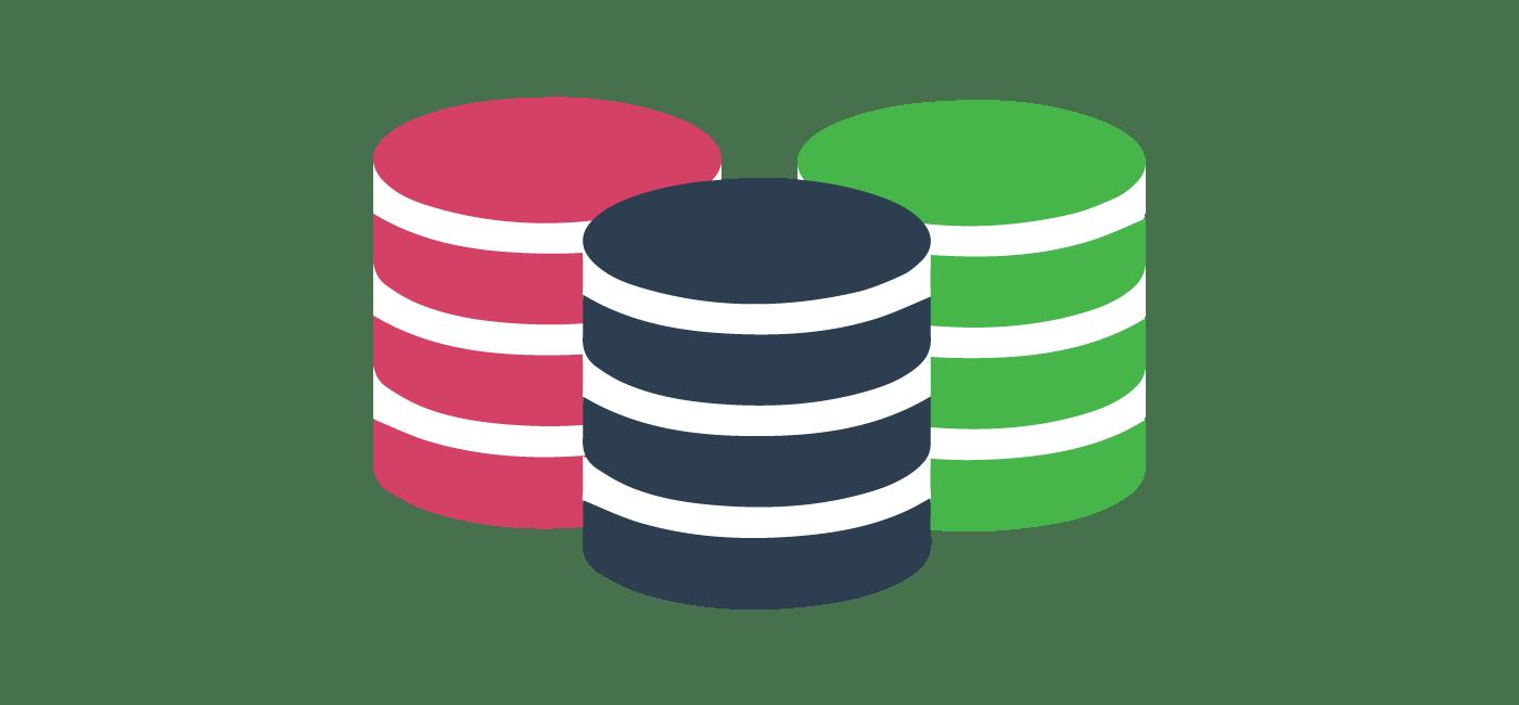Minitip: dynamoDB – ¿cómo se consulta por campo == null?