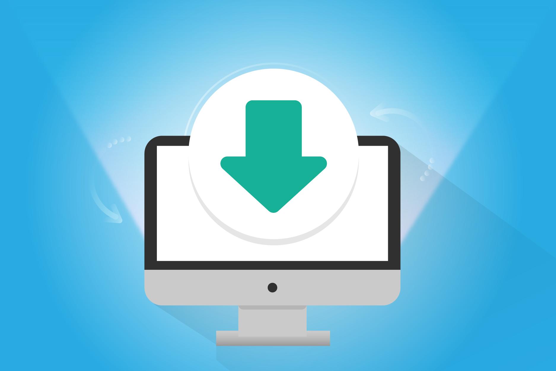 Minitip: Crear y descargar un archivo CSV desde un servicio REST con Spring y Vue.js